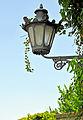 Serbia-0343 - Fortress Lantern (7355265238).jpg