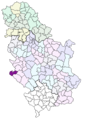 Serbia Priboj.png