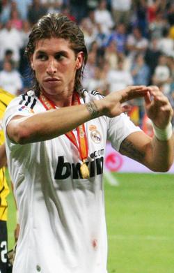 Sergio Ramos Garcia.png