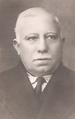 Sergio Real Hernández (1920) retrato.png