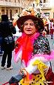 "Serino (AV), 2011, Carnevale ""A Mascarata"" (26).jpg"
