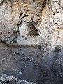 Serra de Cardó 20171209 125010.jpg