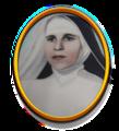 Servas de Maria do Brasil - Acervo (Madre Maria Beatriz).png