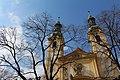 Servitenkirche, Wien Alsergrund, Bild 8.jpg