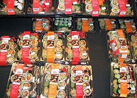 sushi � wikip233dia a enciclop233dia livre