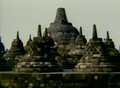 Several vimana towers.png