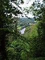 Severn View - geograph.org.uk - 441003.jpg