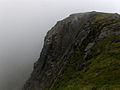Sgurr na Lapaich, above Loch Affric - geograph.org.uk - 213420.jpg