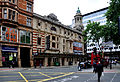 Shaftesbury Theatre London 2011 1.jpg
