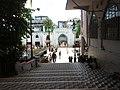 Shah Jalal Dargah(13).jpg