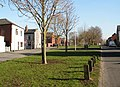 Shakerley Little Common - geograph.org.uk - 689070.jpg