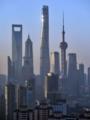 Shangai big city.png