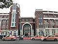Shanghai Songjiang Central Hospital.jpeg