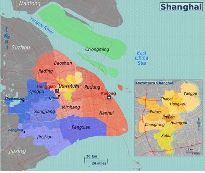Shanghai districts map.png