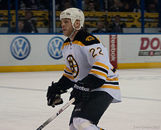 Shawn Thornton 2012.jpg