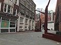 Sheffield Street LSE.jpg