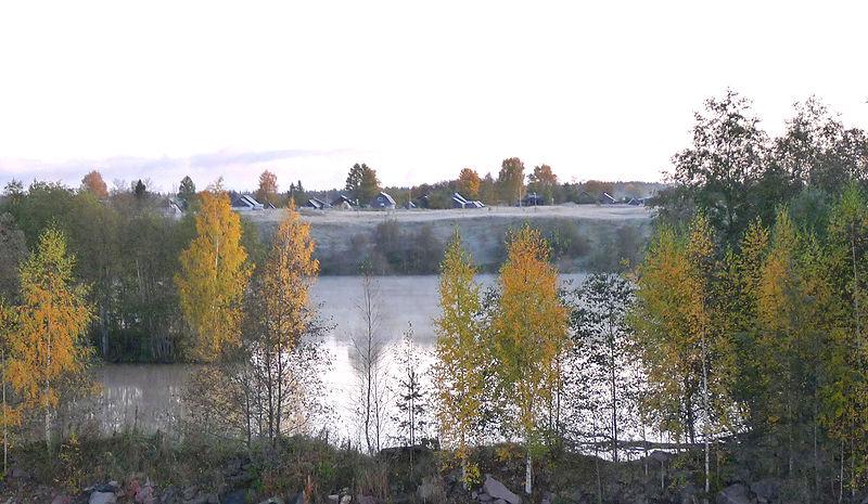 Файл:Sheksna River 04.jpg