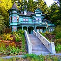 Shelton-McMurphey-Johnson House 3.jpg