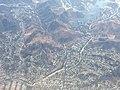 SherwoodAerial.jpg