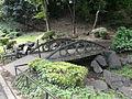Shiba Park Minata Tokyo August 2014 02.JPG