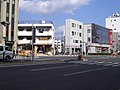 Shikannonmichi 01.jpg