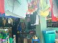 Shimoni Shop.JPG