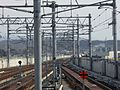 Shin Aomori station , 新青森駅 - panoramio.jpg