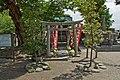 Shinbutsu-Shugo-at-Komyoji.jpg