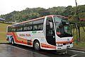 Shinki Bus 5436.JPG