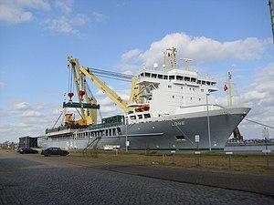 Ship Lone (1).jpg