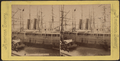 Shipping, East River, from Robert N. Dennis collection of stereoscopic views 2.png