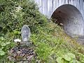Shirotoricho Mukaikodara, Gujo, Gifu Prefecture 501-5126, Japan - panoramio - kiwa dokokano (3).jpg