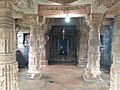 Shiva Temple, Deobaloda 03.jpg