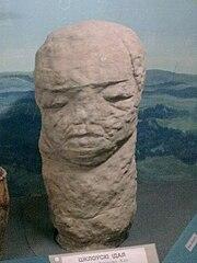 Škloŭ Idol