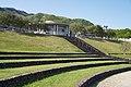 Shodoshima Olive Park Shodo Island Japan20s3.jpg