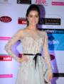 Shraddha Kapoor at HT Mumbai's Most Stylish Awards 2015.png