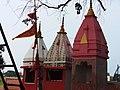 Shree Gadh Mahdev Temple Rajgir Nalanda .jpg