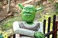 Shrek - Ogród Bajek w Międzygórzu.jpg