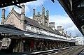 Shrewsbury Railway Station - geograph.org.uk - 1139083.jpg