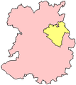 Shropshire Telford and Wrekin.PNG