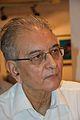 Shyamal Kumar Sen - Kolkata 2012-10-03 0523.JPG