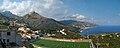 Sicilia Taormina1 tango7174.jpg