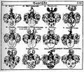 Siebmacher 1701-1705 C124.jpg