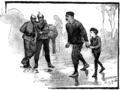 Siege of paris, pg 37-1--The Strand Magazine, vol 1, no 1.png