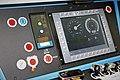Siemens Vectron MS (193.206) of ELL Austria in RegioJet service (d).jpg