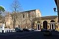 Siena. s. agostino. ext., 01.JPG