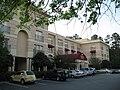 Siena Hotel (499704066).jpg