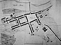 Sierakow, plan Holzhauera, 1817 (3).jpg