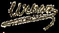 Signatur Jean-Baptiste Colbert.PNG
