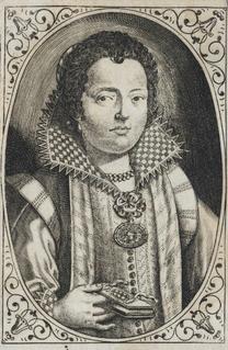 Adriana Basile
